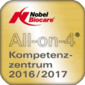 All-on-4-Gold-Kompetenzzentrum-2016-2017-www.drbaader.de
