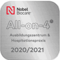 All-on-4® Ausbildungszentrum