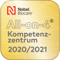 All-on-4® Kompetenzzentrum